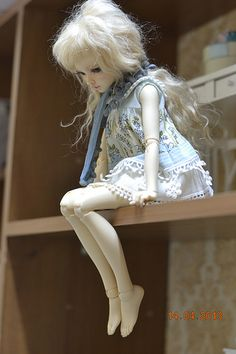 by CandyDoll ♥, via Flickr