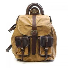 sandast leather bags - Google Search
