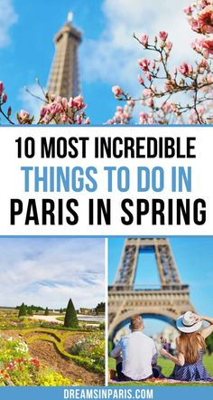 Paris In April, Day Trip From Paris, Paris Things To Do, Romantic Things To Do, Paris Bucket List, Castles To Visit, Springtime In Paris, Paris Travel Tips, Christmas In Paris