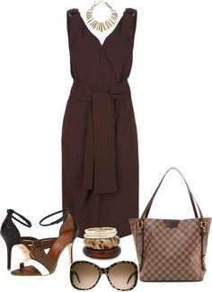 """Untitled #122"" by tcavi74 on Polyvore"