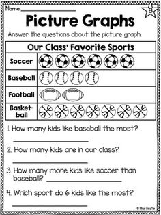Geography: Map Skill Cardinal Directions Worksheets: by