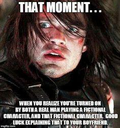 Same goes for Loki too lol