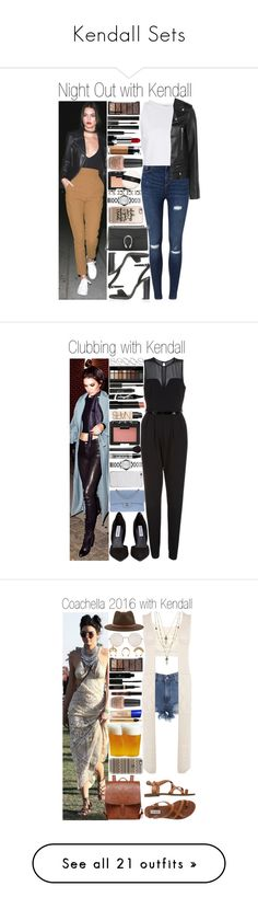 """Kendall Sets"" by dianasf ❤ liked on Polyvore featuring kendalljenner, Miss Selfridge, Topshop, Witchery, Joseph, Gucci, Casetify, Marc Jacobs, Japonesque and Giorgio Armani"