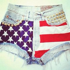 I want these for Kenny Chesney and Tim McGraw!