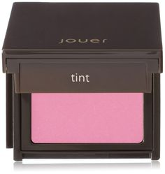 Jouer Tint * This is an Amazon Affiliate link. More info could be found at the image url.