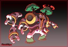 Mega Evolution Pokemon, Mega Pokemon, Pokemon Fan, Character Sketches, Character Design, Deviantart Pokemon, Pokemon Human Form, Pokemon Rayquaza, Pokemon Fusion Art
