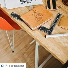#Repost @goodsleather with @repostapp  Leather custom for cutting and engraving using laser machine with design on corel draw and hand stitching so you can create your own design materials we use buffalo skin and cowhide. We can create logo picture or name on your leather with many idea!  For order please add  Line id : gryansystem Pin bb : 5AF46B58 Phone / wa : 082219381106  #goodsleather #leather #custom #handmade #artwork #walletleather #bagleather #keychainleatherleather #braceletleather…