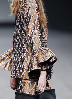 Juan Carlos Pajares Editorial, Kimono Top, Breakfast, Tops, Women, Fashion, Morning Coffee, Moda, Fashion Styles