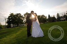 andree kehn bethel inn   ... Kehn, Maine Wedding Photographer: Bethel, Maine Wedding - Bethel Inn