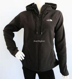 $384.90 (sale) Spyder Pandora Jacket | Slope Style | Pinterest ...