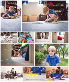 Yardley Photographer H Family Lifestyle 2