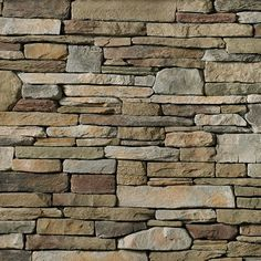 Fireplace Summer Stream Stone Cultured Stone 174 Brand