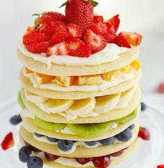pancake.yumy;3;9
