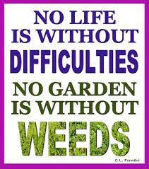 I need to remind myself of this - when I am weeding this summer garden quotes - Google Search