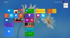 Tutorial: instale o Windows 8.1 Update 1 agora - http://showmetech.band.uol.com.br/tutorial-instale-o-windows-8-1-update-1-agora/