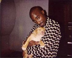 | 20 Rare Celebrity Pictures You Probably Haven't Seen