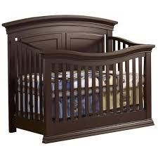 30 Best Cribs Images Cribs Convertible Crib Baby Cribs