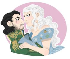 omhamlet: I watched Cinderella for Richard Madden but I ended up making a jonerys au out of it anyways Dany And Jon, Jon Snow And Daenerys, I Love Games, Game Of Thrones Art, Richard Madden, Captain Swan, Reylo, Character Art, Cinderella