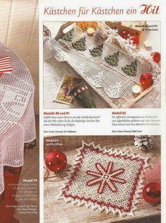 Lea_Special_Filethakeln - - Álbuns da web do Picasa Home Curtains, Views Album, Christmas Wreaths, Bohemian Rug, Holiday Decor, Christmas Angels, Towels, Picasa, Manualidades
