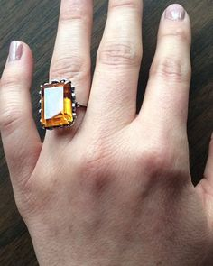 Ashley Tisdale Wedding Ring Wedding Rings Pinterest Ashley