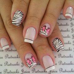 Love Nails, Pretty Nails, Bella Nails, Cute Nail Art, Short Nails, Spring Nails, Pedicure, Nail Colors, Nail Art Designs