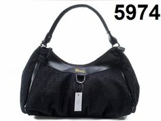 best chloe replica handbags - http://www.bestbagbay.com/wholesale-replica-louis-vuitton-wallets ...
