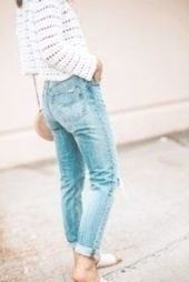 Newest Images Back to School-Outfit for college Tips, . Back To School Outfits For College, School Outfits Highschool, Summer School Outfits, College Outfits, College School, College Tips, Trendy Fall Outfits, Classy Outfits, Beautiful Outfits