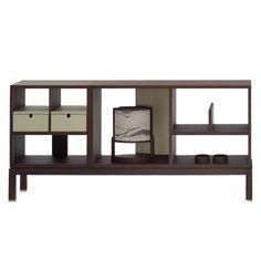 AVRA open cabinet 865mm high Furniture vendor in china email:derek@wonderwo.com…