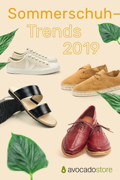 Nachhaltige Sommer-Schuhe Brand Me, Ethical Fashion, Sustainable Fashion, Oxford Shoes, Sneaker, Sustainability, Vegan Fashion, Trainer Shoes, Leather