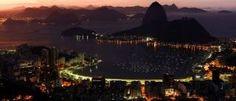 Valor médio do aluguel no Rio chega ao nível mais baixo em quatro anos