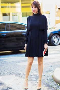 50+Outfit+Ideas+That+Are+SO+Ridiculously+Good+via+@WhoWhatWear