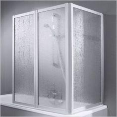 schulte duschmeister 305 badewannenaufsatz 3 teilig badewannenfaltw nde pinterest. Black Bedroom Furniture Sets. Home Design Ideas