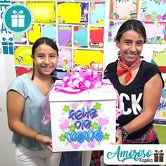 Diy And Crafts, T Shirts For Women, Lettering, Cool Stuff, Gifts, Happy Brithday, Amor, Box, Letter Designs
