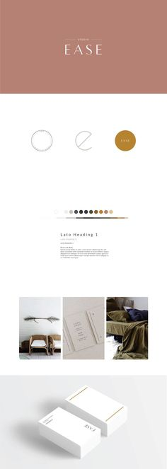 Studio Ease | Simple, artful stationery made to effortlessly fit into your lifestyle.   stationery, stationery design, stationery studio, greeting cards, thank you notes, birthday cards, gifts for her, gifts for him, brand design, logo design, brand board, logo inspiration, modern design, minimal design.