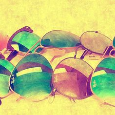 Ray-Ban Mirrored Sunglasses Available at eyeheartshades.com #love #loveit #artsy #painting #sunglasses #mirroredsunglasses #mirrored #rayban #raybans #aviators #aviator #clubmaster #round #eyeheartshades #eyewear #eyeglasses #beautiful #picoftheday #bestoftheday Ray Ban Sunglasses, Mirrored Sunglasses, Aviators, Eye Glasses, Eyewear, Ray Bans, Artsy, Instagram Posts, Painting