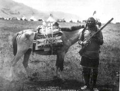 indians and horses Plains Indians, Morning Star, Old Pictures, Native American, Horses, Culture, Animals, People, Free