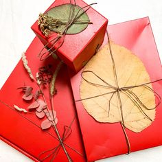 Les Paquets Cadeaux - La Nabelle Gift Wrapping, Gifts, Paper Scraps, Gift Wrapping Paper, Presents, Wrapping Gifts, Favors, Gift Packaging, Gift
