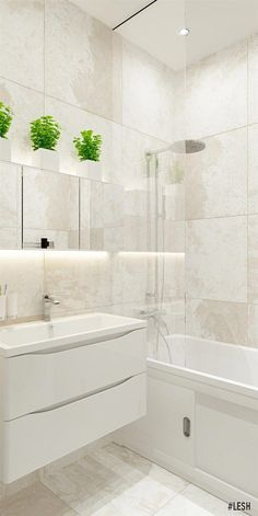 Bathroom Design Small, Bathroom Layout, Bathroom Interior Design, Modern Bathroom, Small Grey Bathrooms, Serene Bathroom, Bathroom Design Inspiration, Room Design Bedroom, Bedroom Furniture