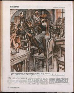 ÖNB/ANNO AustriaN Newspaper Online Die Muskete 1925