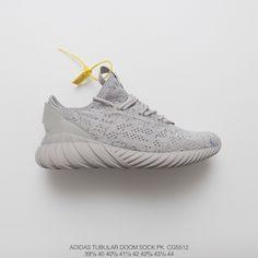b83a81aa07602 New Adidas Fake Yeezy Boost