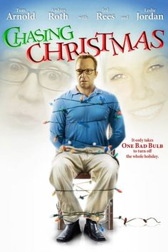 chasing christmas online full movie 2005putlockerimdbtmdbboxofficemojo - How The Grinch Stole Christmas Putlocker