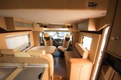 Monzacamper Alquiler autocaravana campista Caravana de alquiler Viaggi - MONZA…