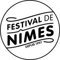 July 20 Nîmes France