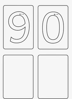 Lernstübchen: erste Versuche zum Ziffernschreiben Nursery Worksheets, Kindergarten Math Worksheets, Math Literacy, Worksheets For Kids, Numbers Preschool, Preschool Letters, Free Preschool, Toddler Learning Activities, Kids Learning Activities