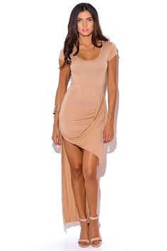 Cute Dresses- Cheap Party Dresses- Sexy Dresses- Womens and ...