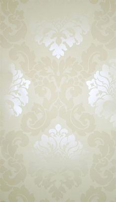 wallpaper... something similar to this for our dining room?