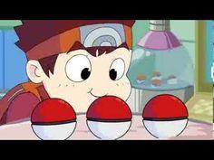 Pokemon in 10 Jahren (German Fandub)