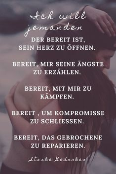 Außer, dass er seinen Scheiß im Griff hat, möchte ich diese 6 Dinge von einem Mann With all the articles about what women want, how hard can it be for a man to finally understand us and give his wife what she wants? thoughts and Crate What Women Want, True Words, Drawing Tips, Read More, Life Is Good, New Baby Products, Love Quotes, Things I Want, About Me Blog
