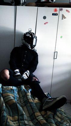#rider Motocross Bikes, Cool Motorcycles, Motorcycle Helmets, Biker Photoshoot, Duke Bike, Freestyle Motocross, Moto Car, Super Bikes, Bike Life