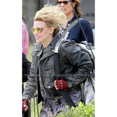 holtzmann ghostbusters outfits - Google Search